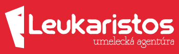 logo_leukaristos