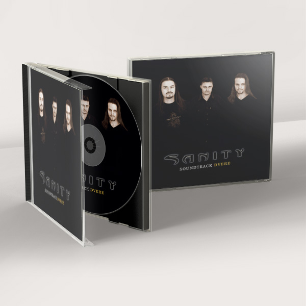 CD_Sanity