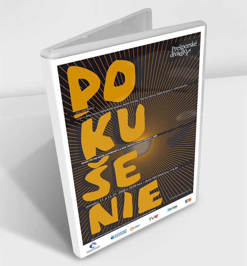 DVD_pokusenie