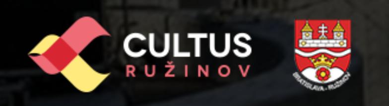 Cultus logo