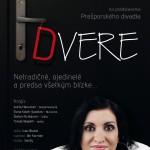 DVERE_poster-58x82