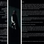 Dvere---bulletin-2